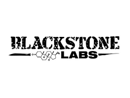 Файл:Blackstone Labs.png