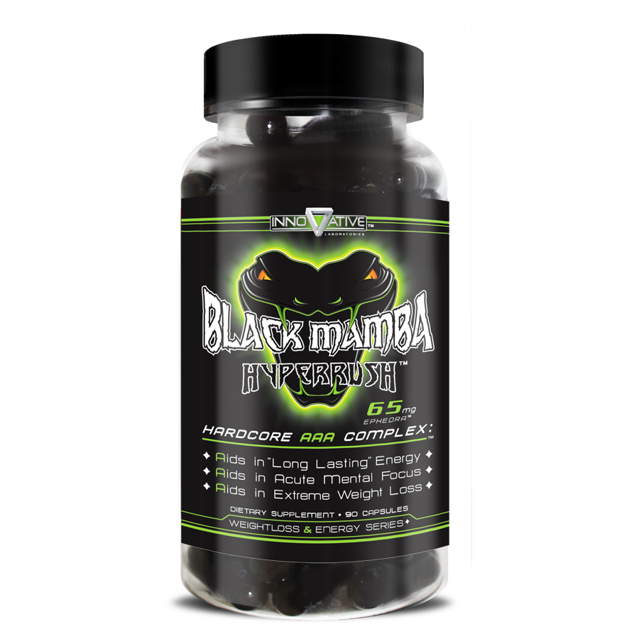 Файл:Black Mamba 90Ct bottle2.png