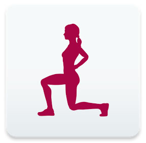 Файл:Runtastic-Butt-Trainer.jpg