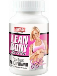Файл:Lean Body for Her Anti Bloat Labrada.jpg