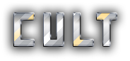Файл:CULT Sport Nutrition.png