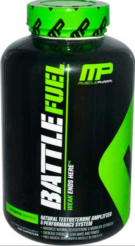 Файл:Battle-Fuel-MusclePharm.jpg