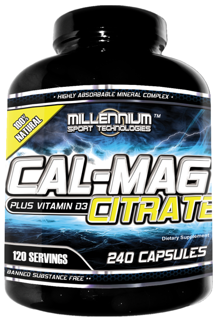 Файл:Cal-Mag-Citrate-240's-Image.png