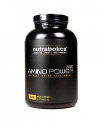 Файл:Amino Power 2000 Nutrabolics.jpg