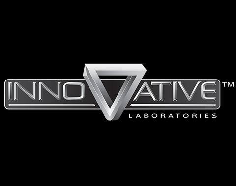 Файл:Logo-innovative-labs.jpg