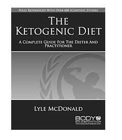 Файл:Ketogenic3d.jpg
