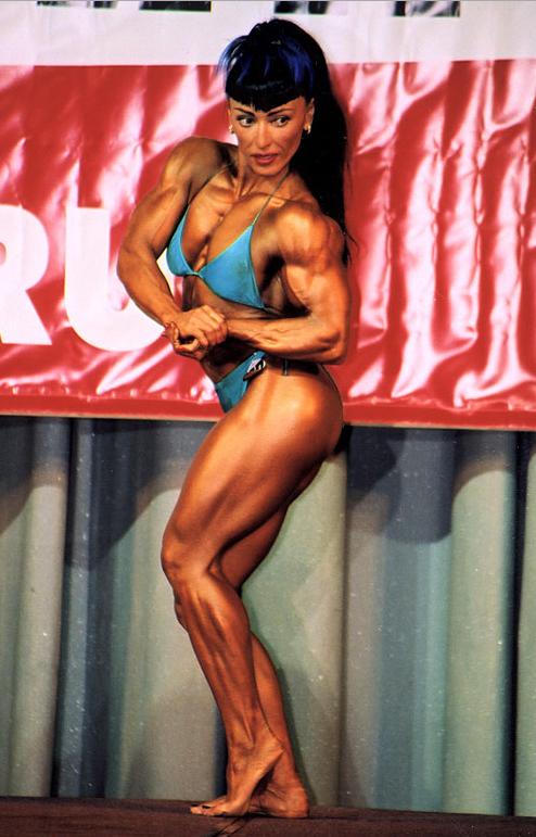 Легкие стероиды для девушек анаболики для роста мышц купить в москве