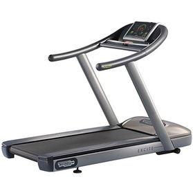 Файл:Treadmill.jpeg
