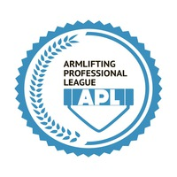 Файл:Armlifting professional league ava.jpg