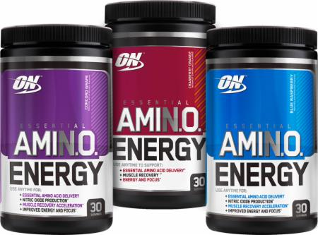 Файл:Amino Energy Optimum Nutrition.jpg