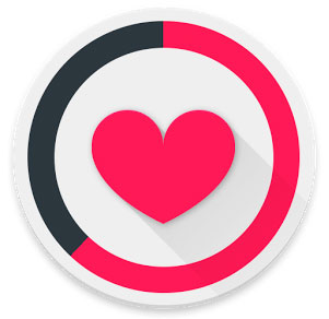 Файл:Runtastic-Heart-Rate ava.jpg