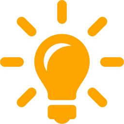 Файл:Idea-icon.png