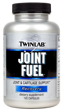Файл:Twinlab-Joint-Fuel.jpg