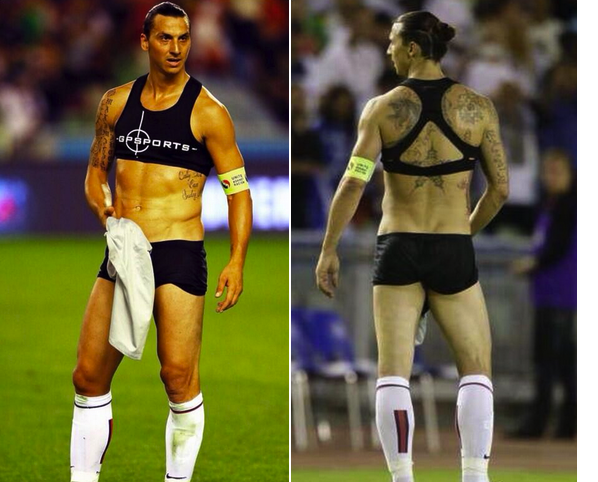 Файл:SportsBra men.png