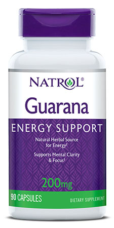 Guarana-Natrol.jpg
