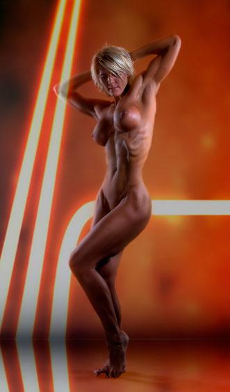 Ольга куркулина порно фото