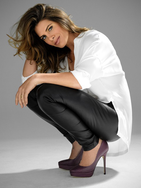 Файл:Jillian Michaels.jpg