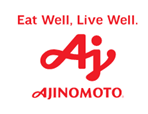 Ajinomoto Group логотип.png