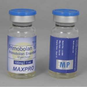 maxpro equipoise 250