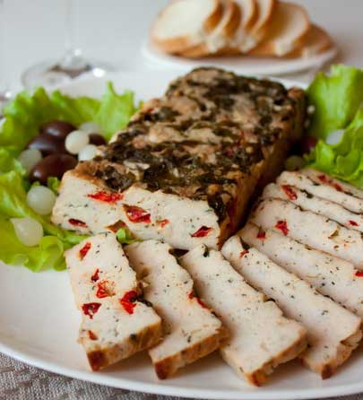 Файл:Chicken-terrine.jpg