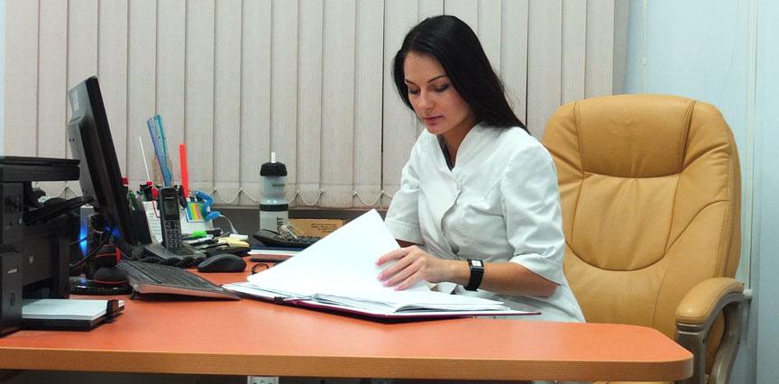 вашдиетолог.рф отзывы елена анисимова
