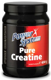 Файл:Power-system-pure-creatine.jpg