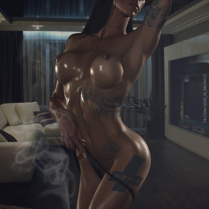 порно с князевой ольгой
