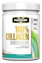 100% Collagen Hydrolysate от Maxler