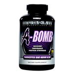 A-Bomb от Magnum Nutraceuticals