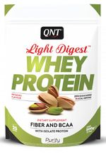 Light Digest Whey Protein (QNT)