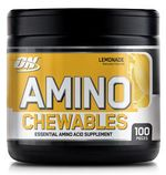Amino Chewables (Optimum Nutrition)