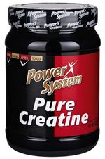 Pure Creatine (Power System)
