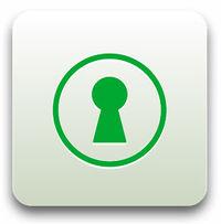 приложение на айфон чтобы похудеть на фото фото