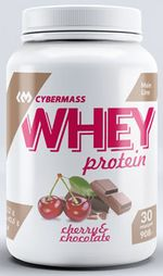 Whey Protein от CyberMass