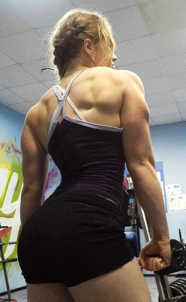 Файл:Julia Vins back.jpg
