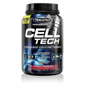 Muscletech-cell-tech.jpg