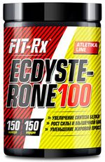 Ecdysterone 100 от FIT-Rx