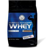 WHEY от RPS Nutrition