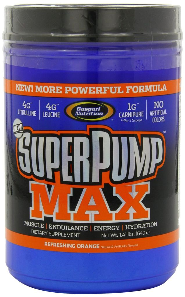 Файл:Superpump max.jpg