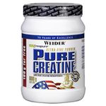 Pure Creatine (Weider)