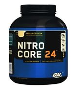 Nitro core 24 - Optimum Nutrition
