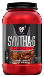 Syntha-6 Edge (BSN)