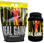 Real Gains (Universal Nutrition)