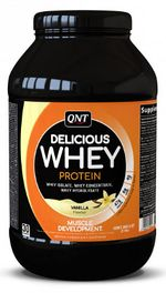Delicious Whey (QNT)