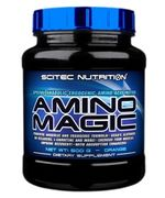 Amino Magic (Scitec Nutrition)