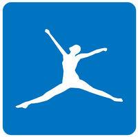 http://sportwiki.to/