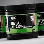 Beta-alanine Powder (Optimum Nutrition)