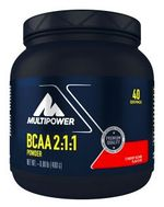 BCAA Powder (Multipower)