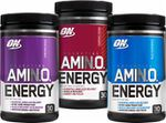 Amino Energy (Optimum Nutrition)