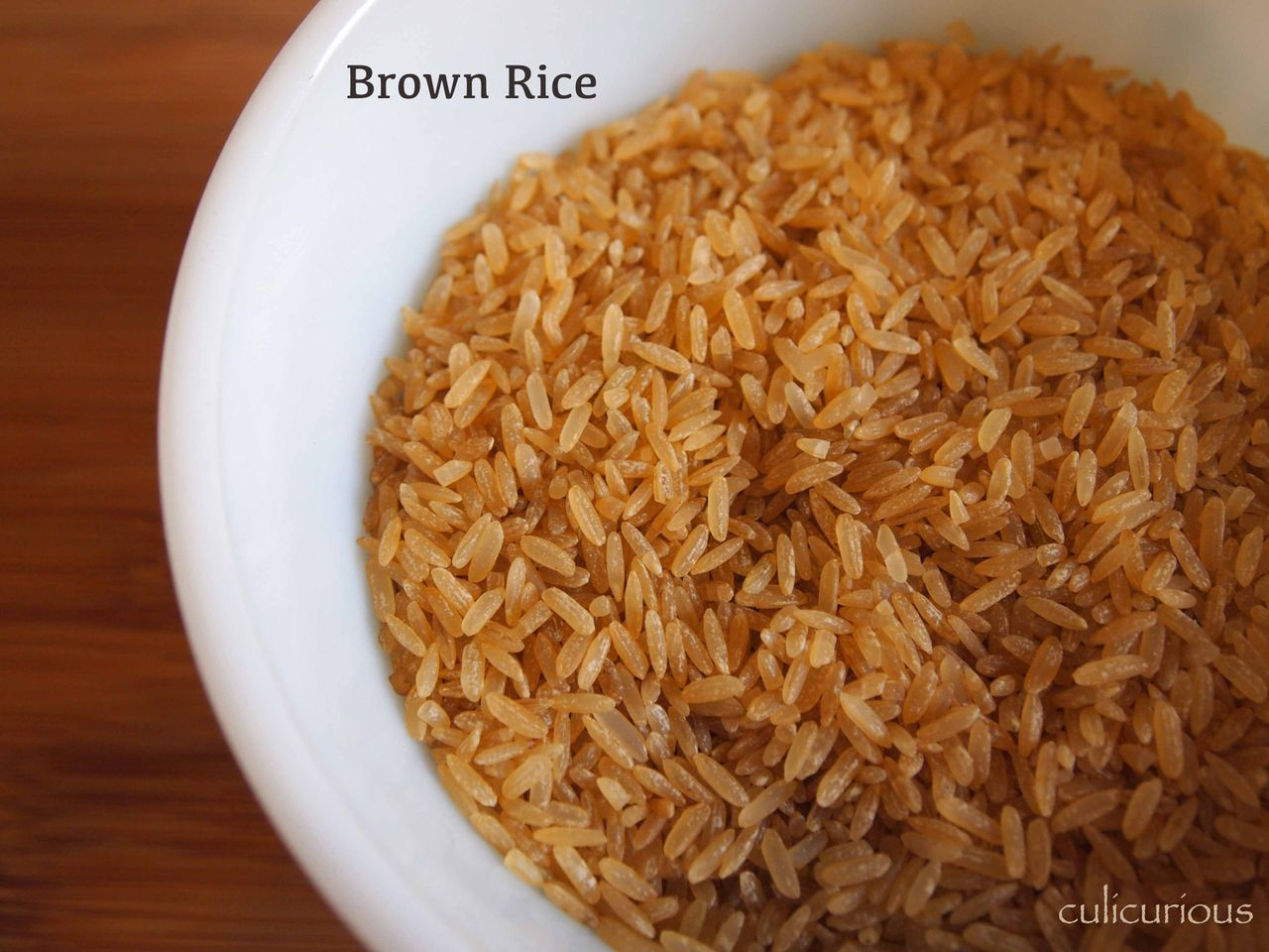 Файл:Brown rice.jpg